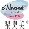 O'NAOMI GLOBAL COSMETIC LIMITED